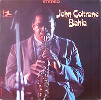john-coltrane_bahia_prestige_