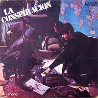 la-conspiracion_vaya_v4_