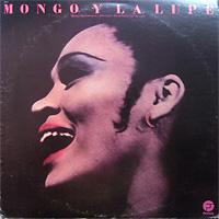 la-lupe-y-mongo-santamaria_fantasy
