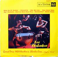 les-chakachas_grand-prix-1959
