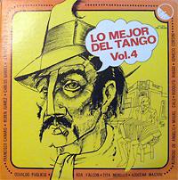 lo-mejor-del-tango_vol4