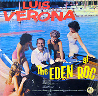 luis-verona_chachacha-at-the-eden-roc