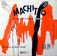 machito_afro-cuban-jazz_the-music-of-chico-ofarrill_CLEF689