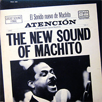machito_the-new-sound-of-machito_tico1084