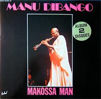 manu-dibango_makossa_festival