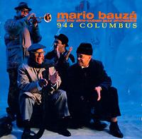 mario-bauza_944-columbus_
