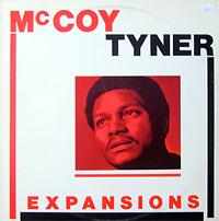 mccoy-tyner_expansion_