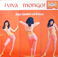 mongo-santamaria_viva-mongo_fantasy-8087