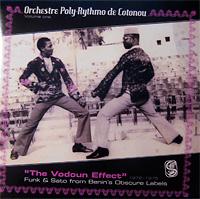 orchestre-poly-rythmod-de-cotonou_vol1_analog-africa