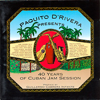 paquito-drivera-presents-40years-of-cuban-jam-session_