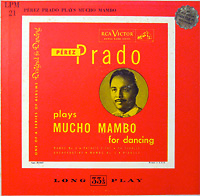 perez-prado_plays-mucho-mambo-for-dancing_rca_lpm21