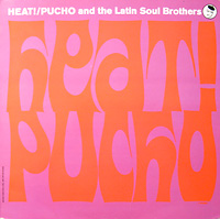 pucho-and-the-latin-soul-brothers_heat_