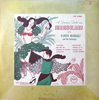 ramon-marques_mamboland