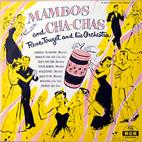 rene-touzet_mambos-and-cha-chas_MGM264