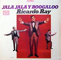 ricardo-ray_jala-jala-y-boogaloo_vol1