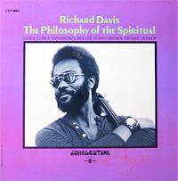 richard-davis_the-philosophy-of-the-spiritual_
