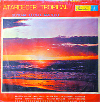 sonora-lucho-macedo_atardecer-tropical_fuentes