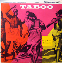 taboo_omega-records-stereophonic_3013