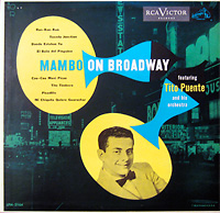 tito-puente_mambo-on-broadway_rca_3164