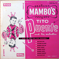 tito-puente_mambos-king-of-the-chachamambo_tico_131