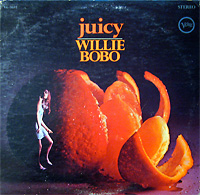willie-bobo_juicy_verve_