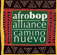 afrobop-alliance_camino-nuevo