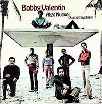 bobby-valentin_algo-nuevo_