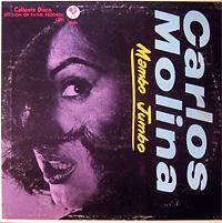 carlos-molina_mambo-jumbo_caliente-disco