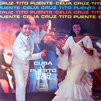 celia-cruz_tito-puente_cuba-y-purto-rico-son_tico