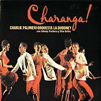 charlie-palmieri_charanga!_1960