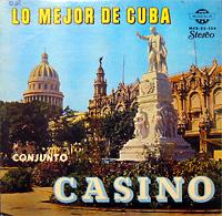 conjunto-casino_lo-mejor-de-cuba