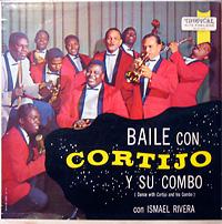 cortijo_baile-con-cortijo_tropical