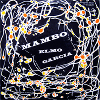 elmo-garcia_mambo