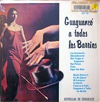 estrellas-de-chocolate_guaguanco-a-todos-barrios_antilla