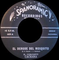 joe-quijano_el-dengue-del-mosquito_b