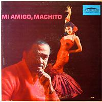 machito_mi-amigo-machito_forum_