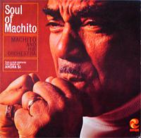 machito_soul-of-machito_cotique
