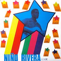 nino-rivera_areito_