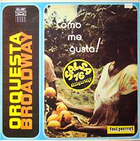 orchstra-broadway_como-me-gusta_allart