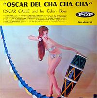 oscar-calle_oscar-del-cha-cha-cha