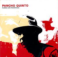 pancho-quinto_rumba-sin-fronteras