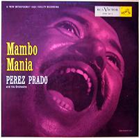 perez-prado_mambo-mania