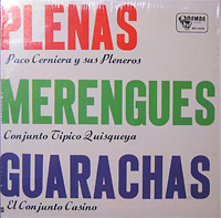 plenas-merengues-guarachas_rumba_