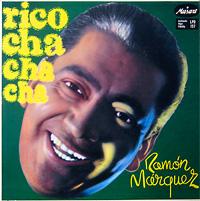 ramon-mraquez_rico-cha-cha-cha_musart