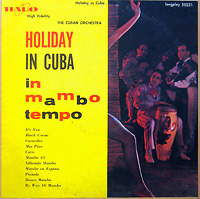the-cuban-orchestra_holiday-in-cuba-in-mambo-tempo_halo_