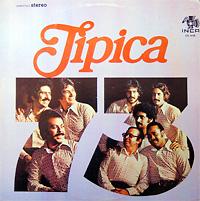tipica73_inca_tipica73