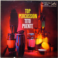 tito-puente_top-percussion_RCA1617