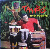 tito_puente_tambo_rca