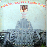 amadou-balake-a-new-york_sacodisc-22
