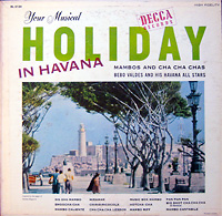 bebo-valdes_your-musical-holiday-in-havana_decca